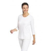 T-Shirt, Unisex, Kurzarm